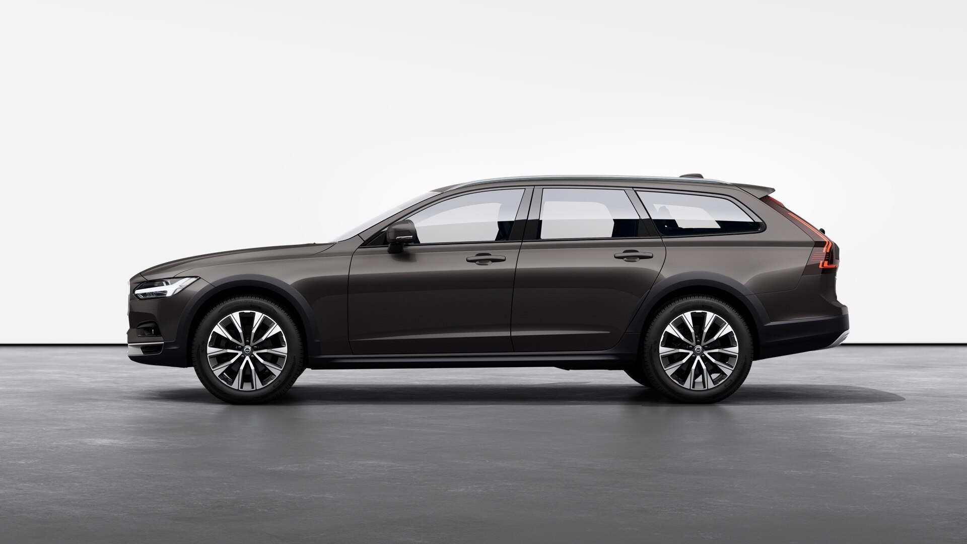V90 Cross Country Cross Country Pro