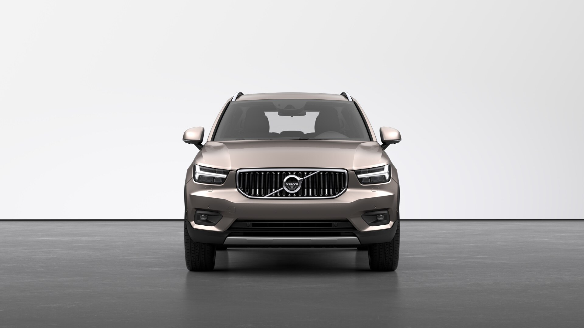 XC40 Inscription